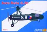 1-72-Avro-Rota-C-30-5x-camo