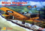 1-72-Miles-Magister-British-Trainer-RAFPTAUNZ