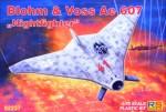 1-72-Blohm-and-Voss-Ae-607-Nightfighter-4x-camo