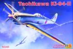 1-72-Tachikawa-Ki-94-II-3x-camo