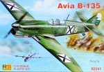 1-72-Avia-B-135-3x-camo