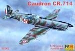 1-72-Caudron-CR-174-4x-camo