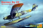 1-72-Dornier-Do-22-4x-camo-1940-1942