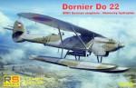 1-72-Dornier-Do-22-4x-camo-1937-1941