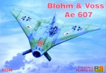1-72-Blohm-and-Voss-Ae-607-4x-alternate-markings