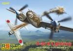 1-72-P-38H-Lightning-4x-camo-re-edition