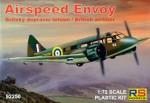1-72-Airspeed-Envoy-British-airliner-4x-camo