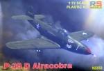 1-72-P-39D-Airacobra-5x-camo
