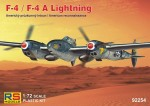 1-72-F-4-F-4A-Lightning-Reconn-Plane-5x-camo