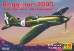 1-72-Reggiane-Re-2005-3x-camo-Italy-ANR