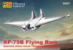 1-72-XP-79-Flying-Ram-3x-camo-USA