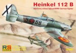 1-72-Heinkel-He-112B-3x-Spanish-camo