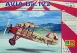 1-72-Avia-Ba-122-Czechoslovak-acrobatic-6-vers-