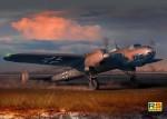 1-72-Dornier-17-F