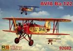 1-72-Avia-Ba-122-3x-camo-versions-1936