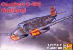 1-72-Caudron-C-455-Goeland-4x-camo