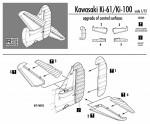 1-72-Detail-set-pro-Ki-61-Ki-100-RS-Models