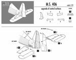 1-72-Detail-set-pro-Morane-MS-406-RS-Models