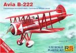 1-72-Avia-B-222