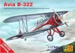 1-72-Avia-B-322