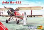1-72-Avia-Ba-422