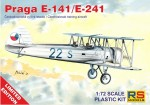 1-72-Praga-E-141-Diesel
