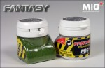 RARE-Zombie-Green-20ml-pigment-pro-fantasy-tvorbu-zombie-zelena-SALE