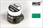 RARE-Fresh-Green-20ml-pigment-svezi-zelena-SALE