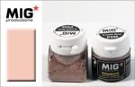RARE-Cream-Rust-20ml-pigment-kremova-rez