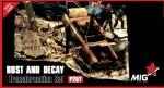 RARE-Transformation-Set-Rust-and-Decay-sada-pro-patinovani-rez-a-opotrebeni-SALE