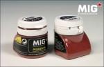 RARE-Primer-Red-20ml-pigment-zakladni-cervena-SALE