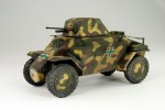 1-35-39M-CSABA-Hungarian-Armored-Car