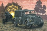 RARE-1-35-Kfz-15-Horch+R-Launcher