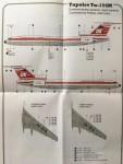RARE-1-144-Obtisky-pro-TU-154-M