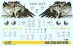 RARE-1-48-JAS-39C-Gripen-Tiger-Meet-decal