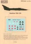 RARE-1-72-Obtisky-SU-24