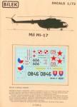 RARE-1-72-Obtisky-Mi-17