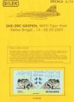 RARE-1-72-Obtisky-JAS-39-C-Tiger-Meet