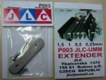 Extender-plisky-na-nastaveni-roztece-pro-JLCP0002