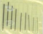 Drill-set-02-10mm-Sada-vrtaku-02-10mm