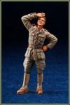 RARE-1-35-D-A-K-Panzer-Officer-Standing