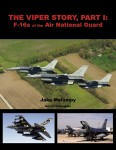 The-Viper-Story-Part-I-F-16s-of-the-Air-National-Guard