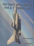 VIPER-STORY-PT-2-TEST-TRNG-F-16s