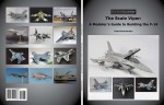 The-Scale-Viper-A-Modelers-Guide-to-Building-the-F-16