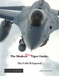 The-Early-Viper-Guide-The-F-16A-B-Exposed