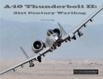 A-10-Thunderbolt-II-21st-Century-Eagle