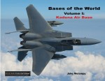 Bases-of-the-World-Volume-1-Kadena-Air-Base