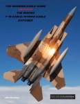The-Modern-Eagle-Guide-2nd-Edition-F-15