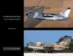 The-Modern-SLUF-Guide-The-A-7-Corsair-II-Exposed