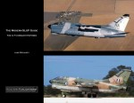 The-Modern-SLUF-Guide-The-A-7-Corsair-II-Exposed